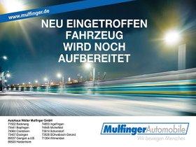 BMW 320i Touring M Sportpaket Navi LED