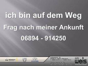 RENAULT CLIO TCE 90 ZEN INFOTAINMENT, PDC HINTEN