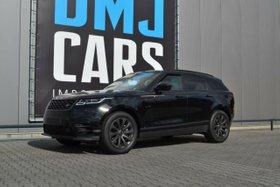 LAND ROVER Range Rover Velar R-Dynamic S Full Options
