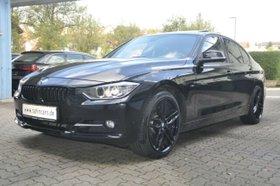 BMW 335d xDrive SPORT/BI-XENON/AHK/HEADUP/PDC/NAVI