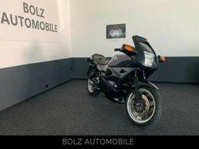 BMW K1100 RS