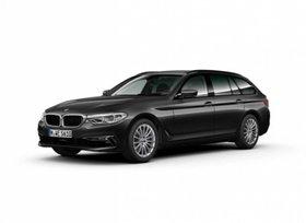 BMW 530dA T Sport FernP,StHzg,AHK,Leas.o.Anz.419,-