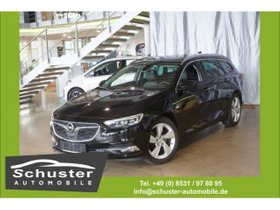 OPEL Insignia ST Business Innovation 2.0CDTI LED ACC