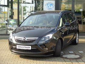 OPEL Zafira 2.0 CDTI ecoFLEX Start/Stop Innovation