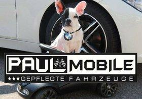 BMW X4 xDrive20dA Navi Prof Headup Sportsitze R-cam