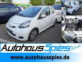 TOYOTA AYGO 1.0  COOL