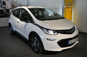 OPEL Ampera-e Ultimate 204 PS -48% 2020er Vollausst.