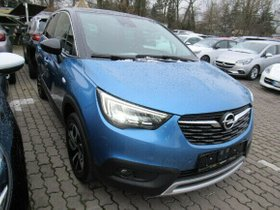 OPEL Crossland INNOVATION