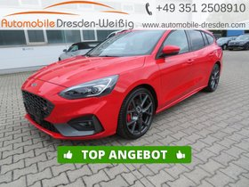 Ford Focus Turnier 2.3 ST-Styling Paket-Performance-