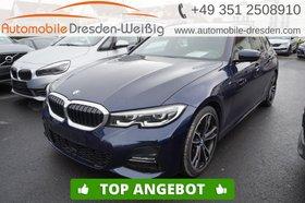 BMW 330 i Touring M Sport-Live Cockpit Prof-HiFi-ACC