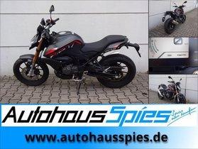 ONLINE  ABS EU5