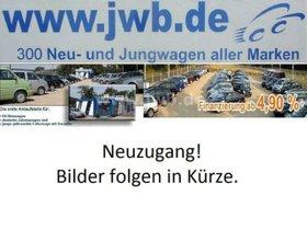 VW Sharan 2.0TDI United Np.50t¤ 5J.Garantie 7Sitze