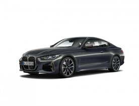 BMW M440i xDrive Leasing 1049,- netto mtl. o. Anz.
