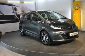 OPEL Ampera-e Ultimate 204 PS  -49% 2020er Vollausst.