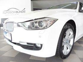 BMW 320d xDrive Modern-Line/Pano/Navi/Xen/AHK/Aut