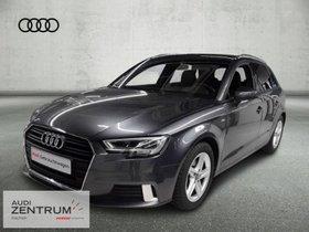 Audi A3 Sportback 30 TFSI sport MMI Navi plus,