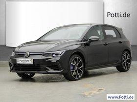 Volkswagen Golf R 2,0 l DCC,2x R-Performance,Harman