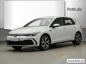 Volkswagen Golf R-Line 1,5 l eTSI OPF Bergamo 18