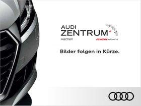 Audi A3 Sportback advanced 40 TFSI e S tronic UPE