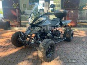 KTM E.-ATV 1190