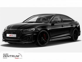 Audi RS 5 Sportback 331(450) kW(PS) tipt UPE 121,484?