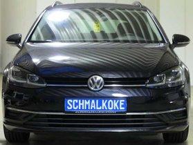 VW Golf VII Variant 1.6 TDI SCR DSG7 COMFORTL Navi Climatronic