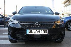 Opel Corsa 1,2 Direct GS Line PDC Klima LED