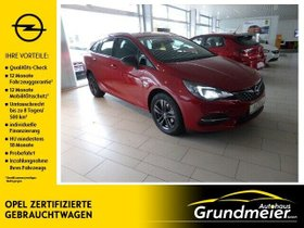 OPEL Astra K Sports Tourer Opel 2020 Start/Stop