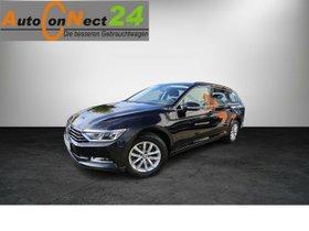 VW Passat Variant Comfortline -Navi/ACC/DAB/Alu/1.HD-