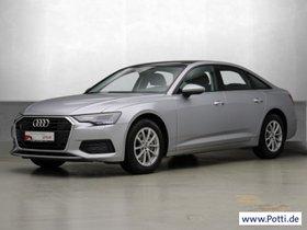 Audi A6 35 TDi 18Zoll Pano AHK ACC