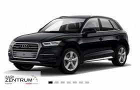 Audi Q5 2,0 TDI sport quattro MMI Navi plus,
