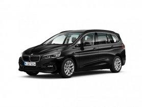 BMW 220dA xDr GT Sport 7Si,Navi,AHK,Leas.o.Anz.368,-