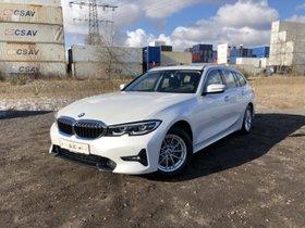 BMW 320iA T Sport LivePro,Pano,Hifi,Leas.o.Anz.329,-