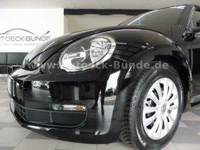 VW Beetle  Cabriolet 1.2 TSI