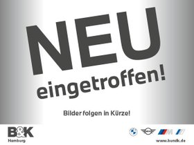 BMW 118i 5-Türer
