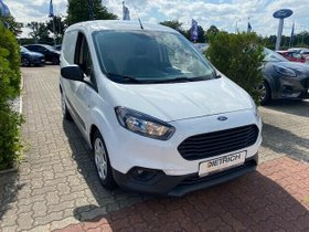FORD Transit Courier 1.0 EcoBoost Trend 100 PS