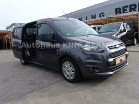 FORD Grand Tourneo Connect TREND-ATM 25.000 KM/7SITZ