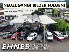VW Golf BEV 300 CCS Wärmepumpe ACC CAM SHZ LED