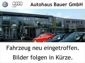 VW Touran UNITED 1,5 l TSI OPF DSG - Fahrassistenz-Paket