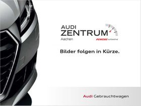 Audi RS 5 Coupé tiptronic UPE 117,107? 5JahreGarantie