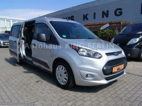 FORD Grand Tourneo Connect Titan-Eur6/NAV/PANO