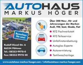 VW Polo 1.0 TSI COMFORTLINE+DAB+SHZ+PDC2x+KLIMA+NEBEL