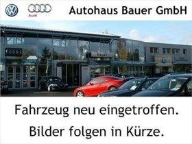 VW T-Cross Life OPF (EURO 6d)