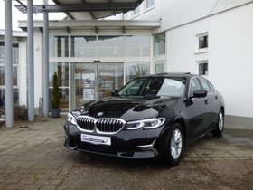 BMW 320d Sports.Laser HUD Glasd.Leas.359.-