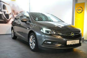 OPEL Astra K Tourer -47% Innovation+ Navi+ Kamera
