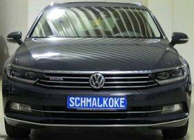 VW Passat Variant TDI2.0 SCR 4Mot DSG6 HIGHL eSAD Navi
