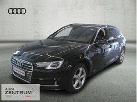 Audi A4 Avant 50 TDI quattro sport tiptronic Euro 6,