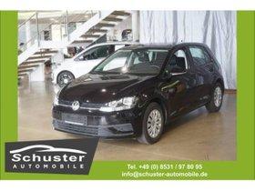 VW Golf VII Trendline 1.0TSI- Bluetooth Klima MFA+