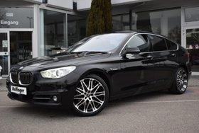 BMW 535d xDr.GT Aktivsitz DrivAs+ACC Standh.PanoDach