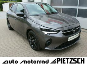 OPEL Corsa 1.2 T S/S AT DAB+ LED NSW RS SHZ Tempomat